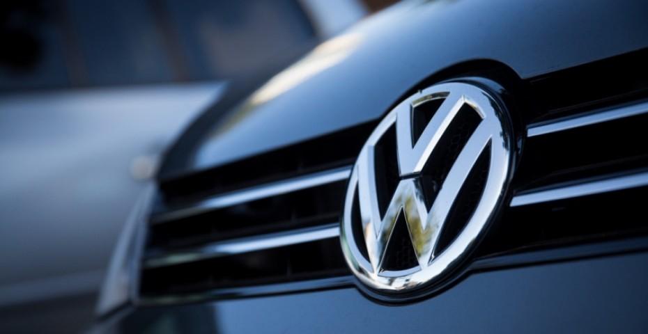 El Polo, Ford Fiesta y Opel Corsa, los coches más demandados por los españoles