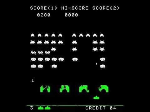 15-videojuegos-retro-que-marcaron-epoca