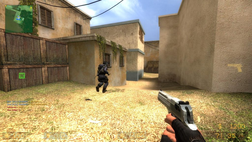 counter-strike-source-game