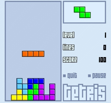 flash-tetris-flash-game