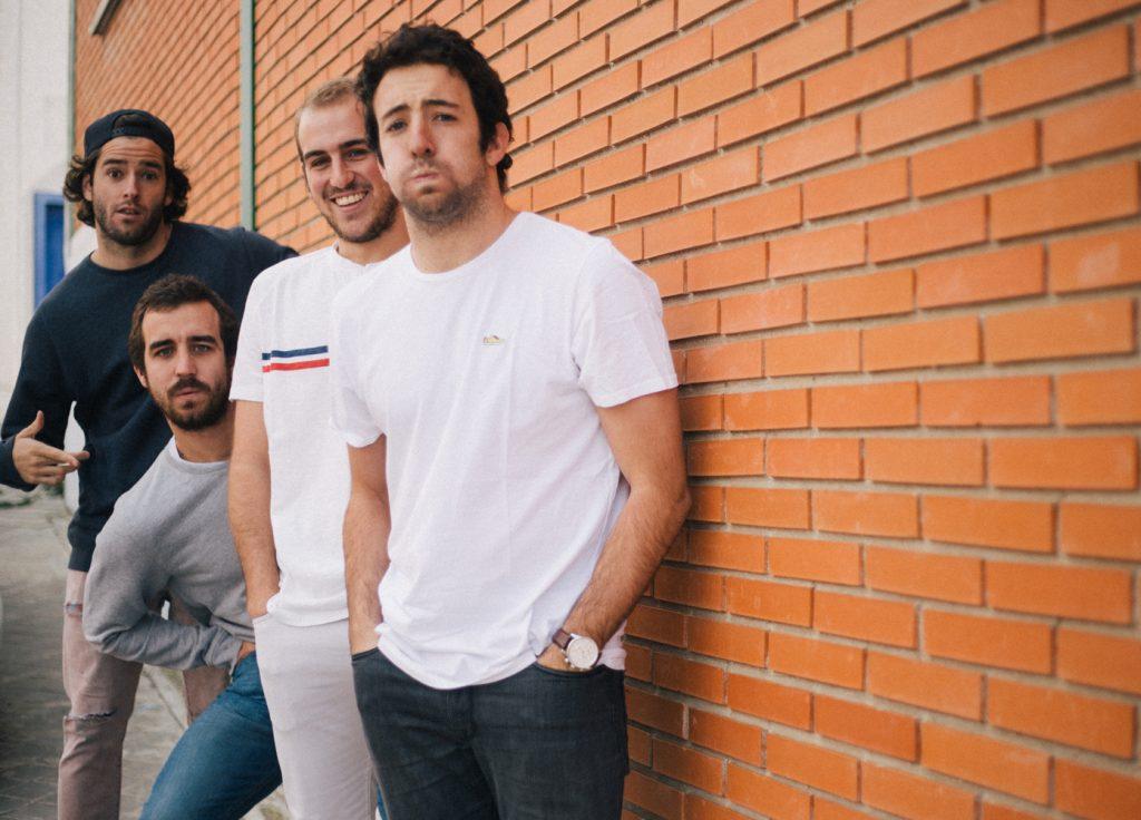 FOTO-CRIS-PRUEBA1