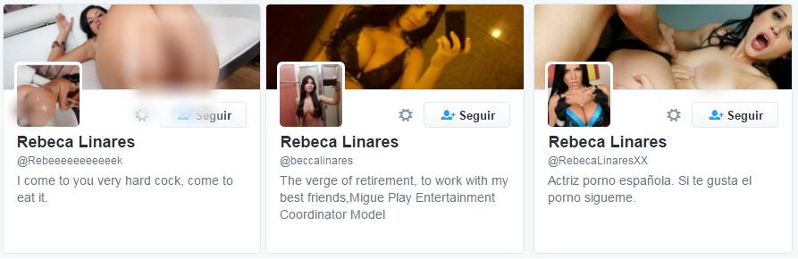 rebeca-linares-twitter-contenido