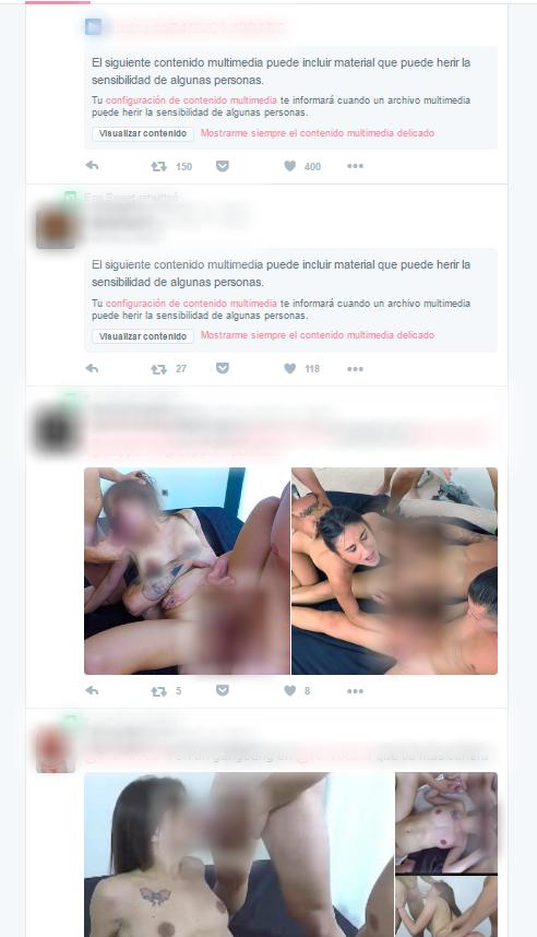 twitter-pornografia-contenido