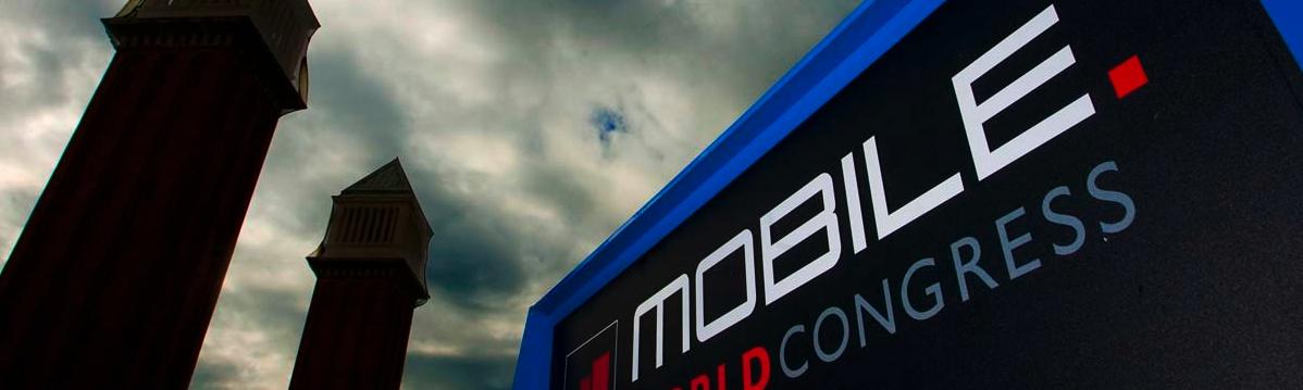 'Mobile World Congress': tres certezas, dos incógnitas y una duda