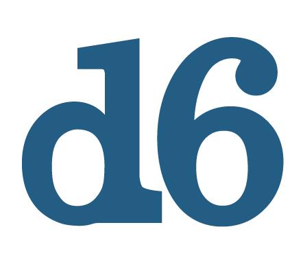 Grupo D16: Diario 16 y Sabemos