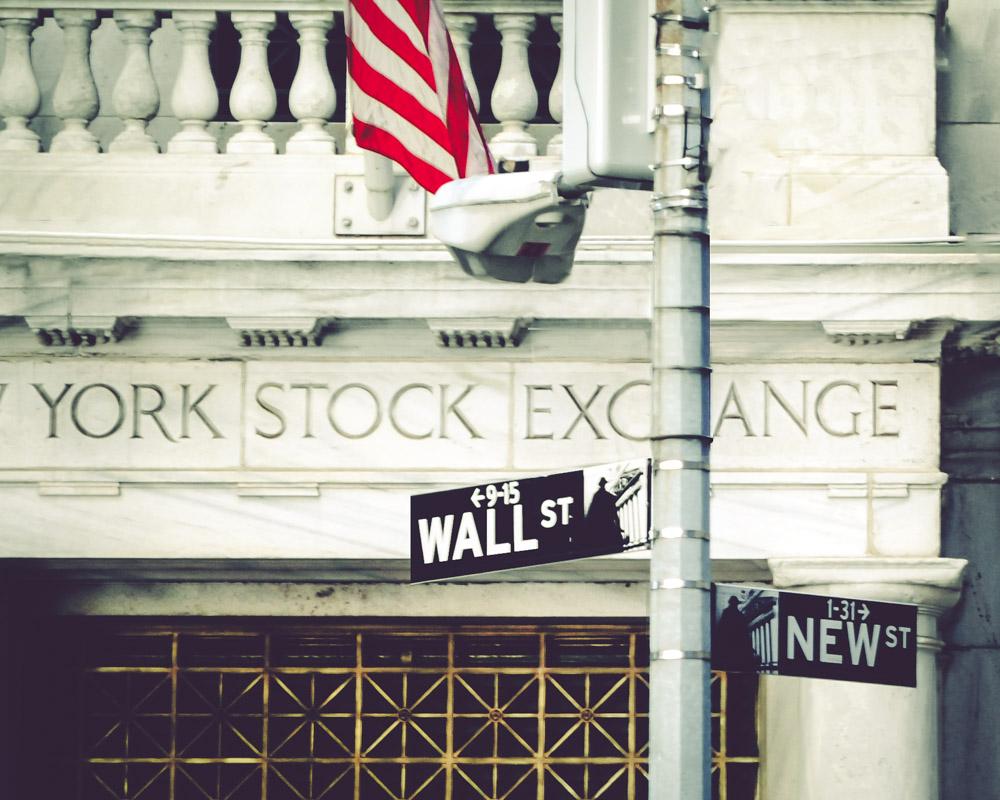 Wall Street no tendrá piedad de los 300.000 afectados del Popular