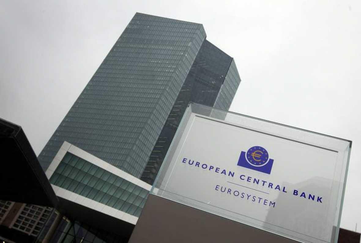 Una prueba más de cómo el BCE impulsó la operación del Banco Popular
