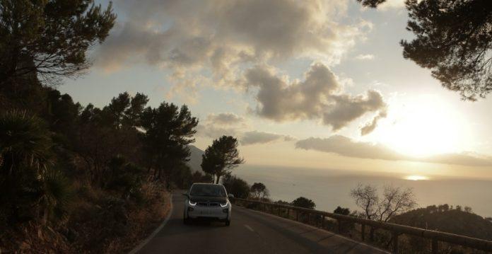 Los vehículos eléctricos, una alternativa de transporte en los destinos turísticos