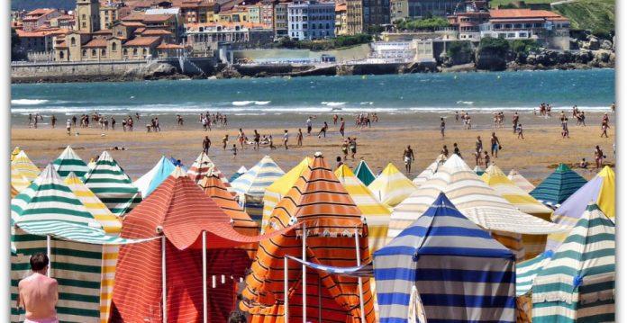 El crecimiento de la demanda interna vuelve a impulsar el turismo