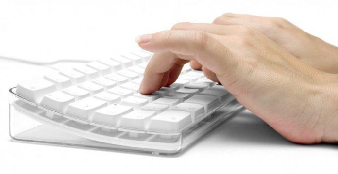Unos 100.000 profesionales TIC podrían tener empleo en 2020