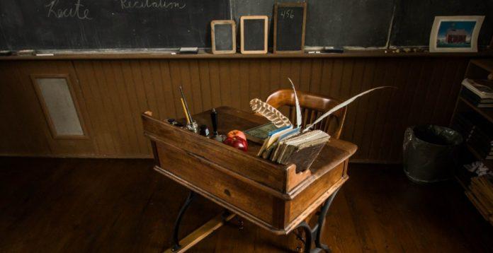 Las empresas asaltan (por fin) las aulas