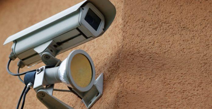 Nos vigilan, pero ahora también pueden saber si se va cometer un delito.