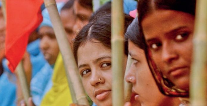 Imagen de portada del Índice