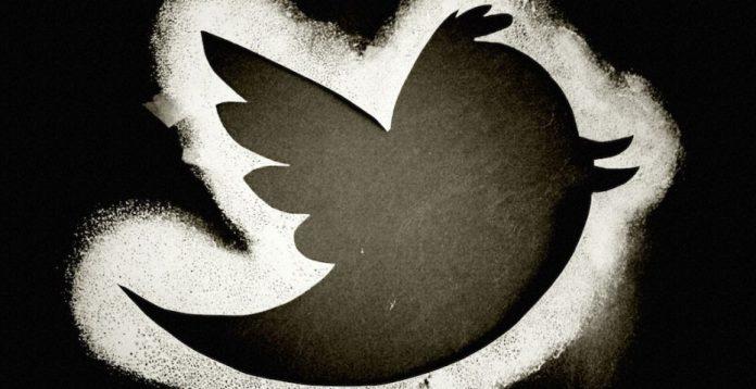 Twitter reflejo de algo, pero no España