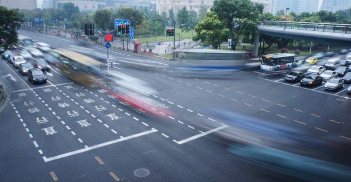 China es un cruce de caminos para el vehículo eléctrico