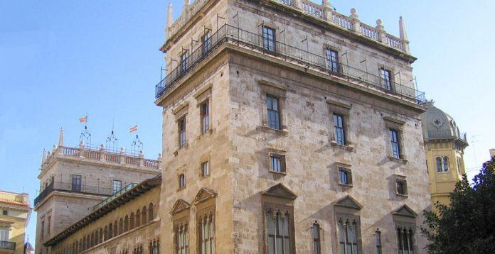 El Banco de España informa de la deuda de las administraciones públicas