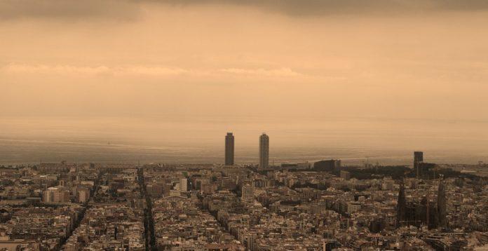Barcelona disputa la quinta posición mundial a Los Ángeles en el ránking de ciudades Airbnb.