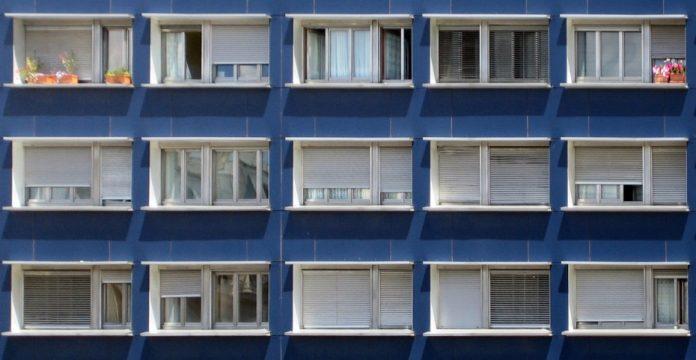 El boom del alquiler turístico estaría provocando problemas de convivencia en los barrios de mayor concentración.