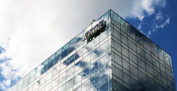 Las grandes auditoras, como KPMG, van a tener que adaptarse al nuevo panorama regulatorio.