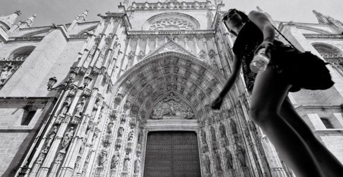 El turista español vuelve a ser el principal responsable del crecimiento del sector.