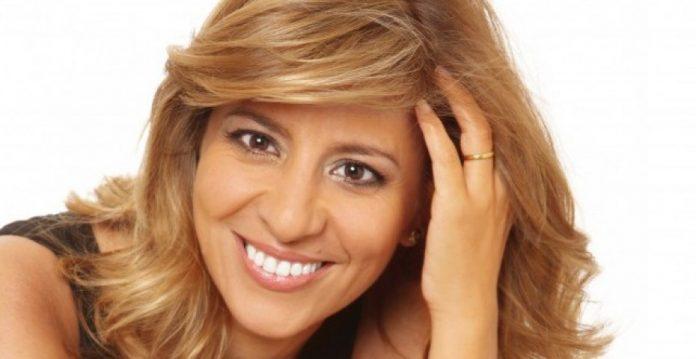 Reyes Monforte es colaboradora de SABEMOS