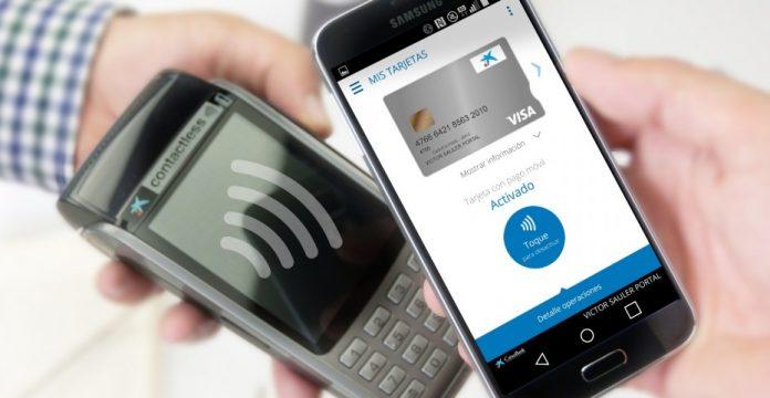 CaixaBank Pay, el nuevo servicio de pago móvil de la entidad financiera