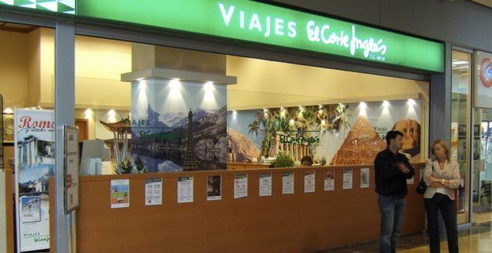 Dispone de 492 oficinas en España y 92 en el extranjero
