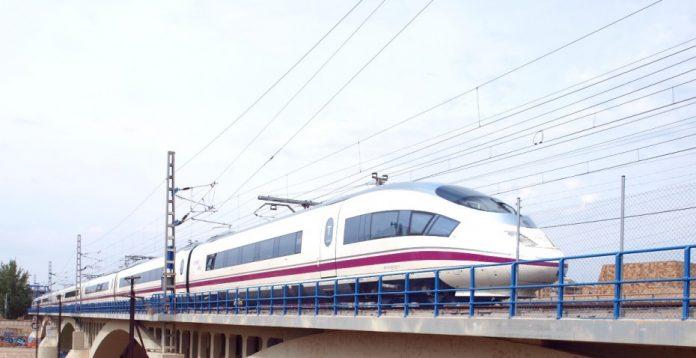 Las empresas no quieren dejar escapar el tren de la liberalización ferroviaria.