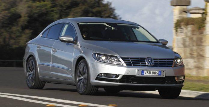 El fabricante de coches se enfrenta a una multa de hasta 18.000 millones de dólares.