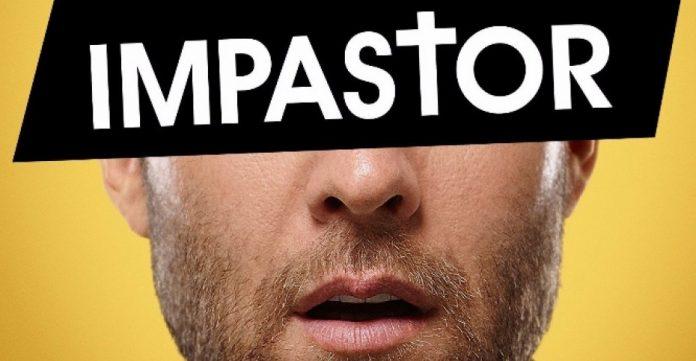 Impastor, la nueva serie de TV Land