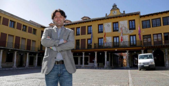González-Poncela