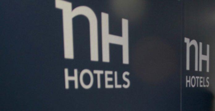El grupo NH nombrará dos copresidentes tras la salida de Rodrigo Echenique.