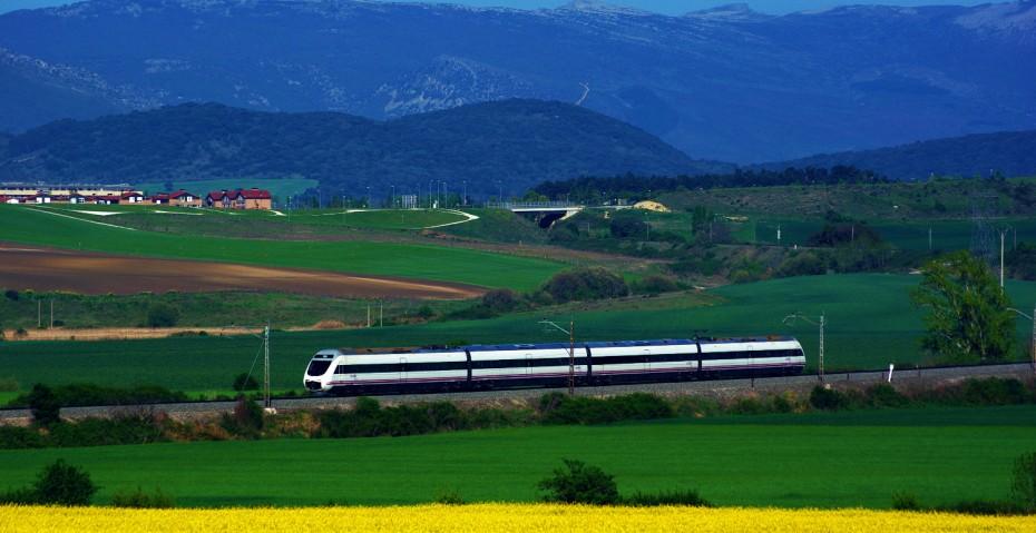 Los sindicatos desconvocaron la huelga del viernes pasado para no afectar en demasía a los viajeros tras el corte ferroviario de Cataluña.