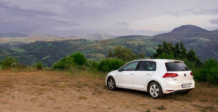 En España hay más de 600.000 vehículos afectados por el escándalo de los motores trucados.