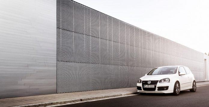 El ministro de Industria, Energía y Turismo, José Manuel Soria, ha limitado la influencia del caso de Volkswagen en el resto de la industria española del motor.