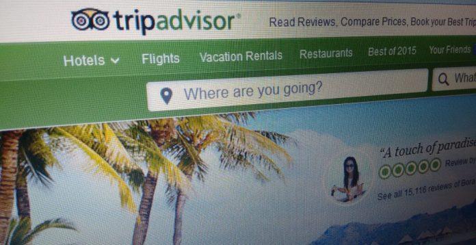 Tripadvisor pacta la incorporación a su servicio de reservas de toda la oferta de Booking.com.