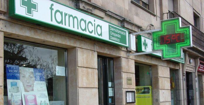 Más que una farmacia