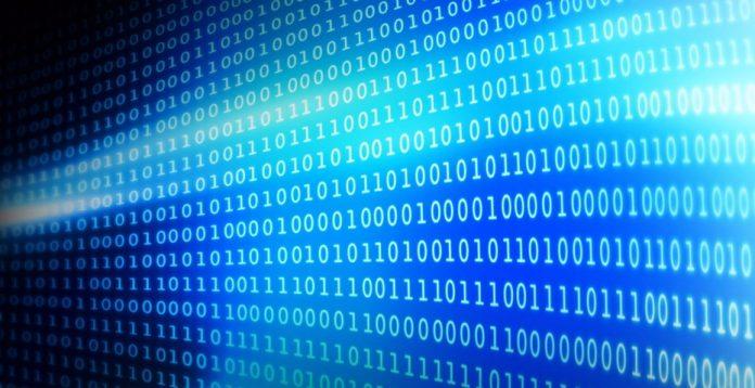 El Big Data ayuda a las pymes a mejorar la gestión de los clientes y a ser más eficaces para acceder a la financiación
