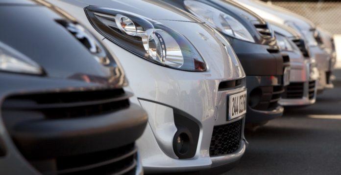 Anfac cree que la prórroga del Plan PIVE 8 dinamizará el consumo privado