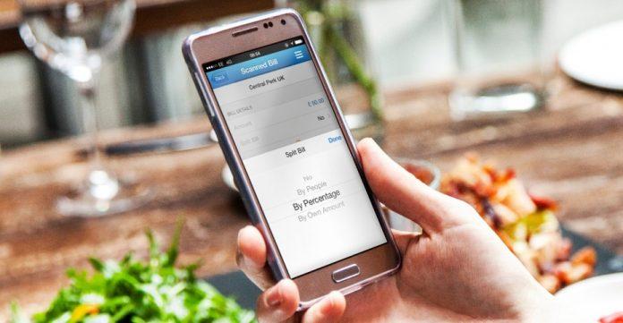 Ya no hace falta que saques la cartera para pagar, con el móvil tienes más que suficiente