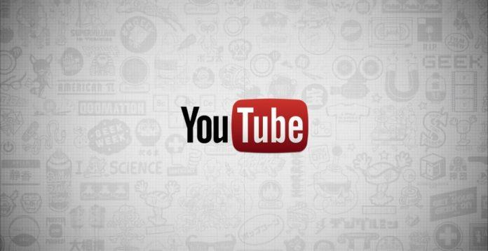 Y tú, ¿ya habías visto estos vídeos?