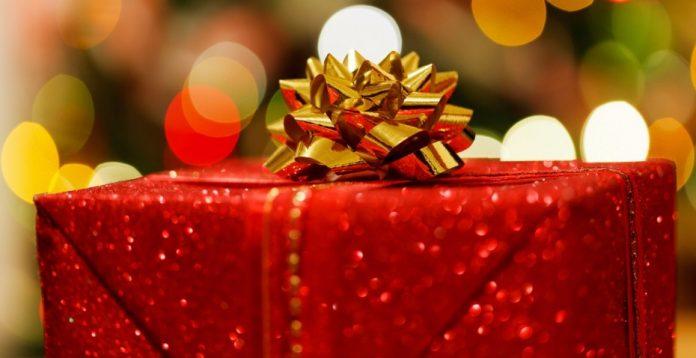 ¿Seguro que quieres abrir este 'regalo'?
