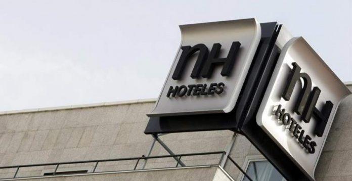 NH aprueba los cambios estatutarios para la copresidencia entre NHA y Hesperia