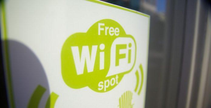 Pese a que forma parte de la oferta de los hoteles desde hace muchos años, el WiFi sigue siendo el servicio tecnológico estrella para los clientes.