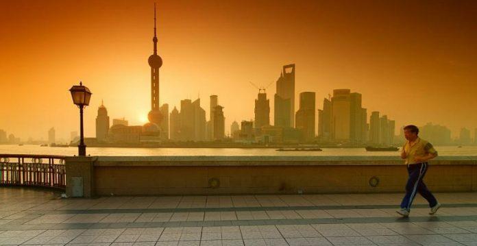 Los grandes grupos hoteleros españoles han puesto el foco en Asia.