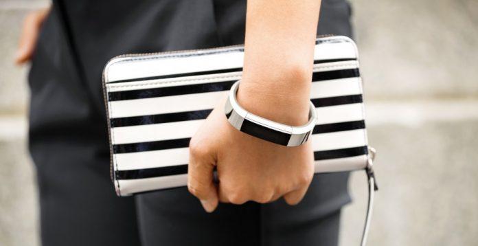Fitbit Alta se adapta a cualquier estilo