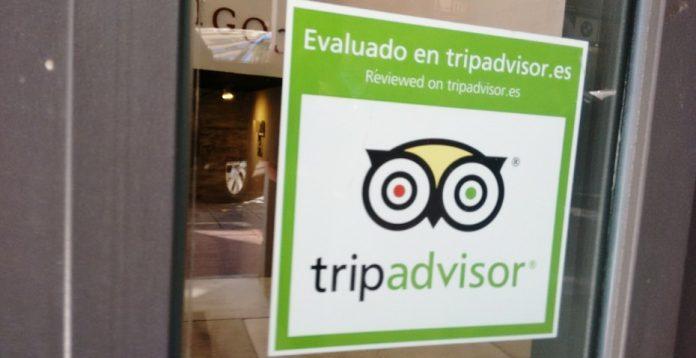 Tripadvisor estrena en España su servicio de 'Instant Booking'.
