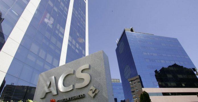 La planta desaladora de ACS en Singapur tendrá una capacidad de producción de agua potable de 136.000 metros cúbicos diarios