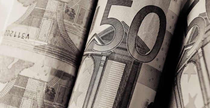 Las empresas españolas cuadruplican sus inversiones en España desde filiales extranjeras.