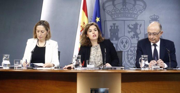 La legislación española sobre blanqueo de capitales es la más restrictiva a nivel internacional.